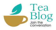 ETS Blog Logo